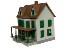 Lionel - Haunted House - HO Scale (1956100) - the-pennsy-station-llc