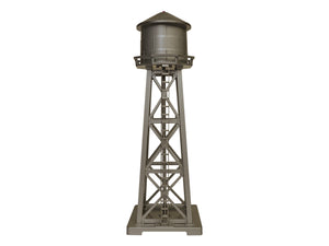 Lionel - Water Tower Kit - HO Scale (1967200) - the-pennsy-station-llc