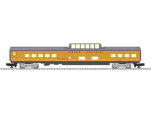 Lionel - BTO - George H.W. Bush Funeral Train Set - O Scale (2022050) - the-pennsy-station-llc