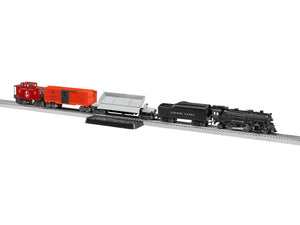 Lionel - Lionel Lines Lionchief Set - O Scale (2023120) - the-pennsy-station-llc