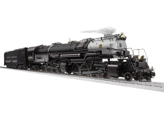 Lionel - BTO - EM-1 - Union Pacific #4050 - O Scale (2031140) - the-pennsy-station-llc
