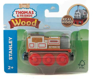FP Thomas & Friends - Stanley (FHM31) - the-pennsy-station-llc