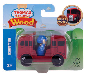 FP Thomas & Friends - Bertie (FHM30) - the-pennsy-station-llc