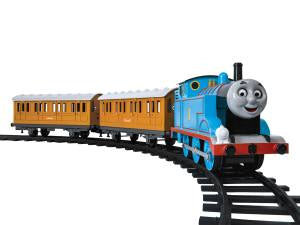 Lionel - Thomas & Friends RTP Set - G Scale (7-11903) - the-pennsy-station-llc