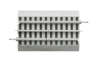 Lionel - Fastrack Block Section (6-12060) - the-pennsy-station-llc