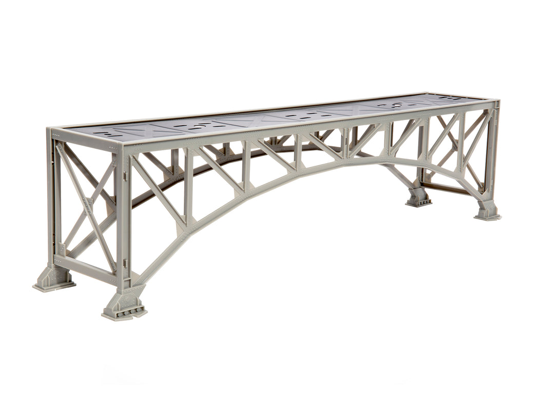 Lionel - Arch Under Bridge - O Scale (6-12770) - the-pennsy-station-llc