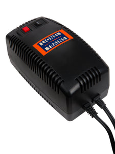 Lionel - 180-Watt Powerhouse (6-22983) - the-pennsy-station-llc