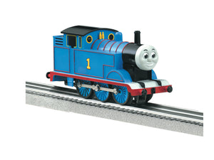 Lionel - Thomas Engine w/ Remote - O Scale (6-83503) - the-pennsy-station-llc
