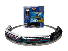 Lionel - Lionchief The Polar Express Set w/ BT - O Scale (6-84328) - the-pennsy-station-llc