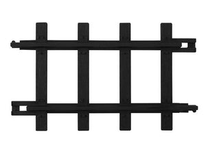 Lionel - RTP Straight Track 12-Pack - G Scale (7-11826) - the-pennsy-station-llc