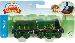 FP Thomas & Friends - Emily (GGG47) - the-pennsy-station-llc