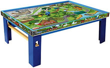 FP Thomas & Friends - Island of Sodor Play Table (Y4412) - the-pennsy-station-llc
