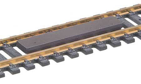 Kadee - Magne-Matic - Uncouplers - HO Scale (312) - the-pennsy-station-llc