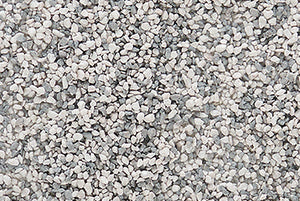 Woodland Scenics - Fine Ballast - Gray Blend (B1393) - the-pennsy-station-llc