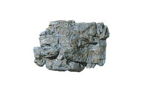 Woodland Scenics - Rock Mold - Layered Rock (C1241) - the-pennsy-station-llc