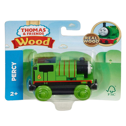 FP Thomas & Friends - Percy (GGG30) - the-pennsy-station-llc