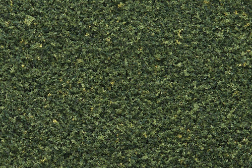Woodland Scenics - Blended Turf - Green Blend 32oz (T1349) - the-pennsy-station-llc