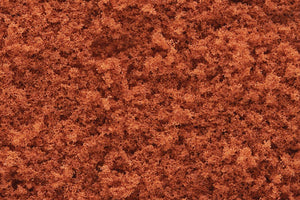 Woodland Scenics - Coarse Turf - Fall Rust (T1356) - the-pennsy-station-llc