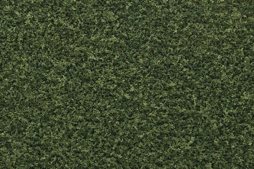 Woodland Scenics - Fine Turf - Green Grass (T45) - the-pennsy-station-llc