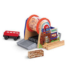 FP Thomas & Friends - Wood Chipper (Y4094) - the-pennsy-station-llc