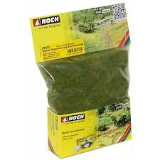 NOCH - Master Grass Blend - Riedwiese 1.8oz (07074) - the-pennsy-station-llc