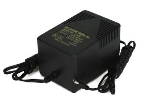 MTH/Railking - 100w Accessory Power Supply - O Scale (40-1000A)