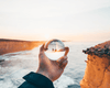 Lensball Photography - 7 Awesome Tips for Lensball Photography