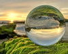 7 Tips for Awesome Lensball Photography