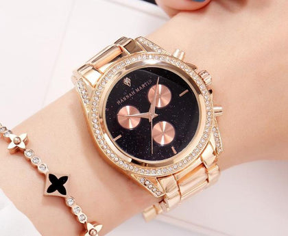 paziwatches womens watch collection