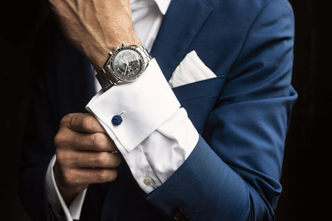 paziwatches mens watch Collection