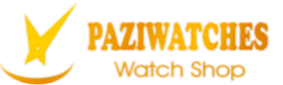Paziwatches Logo