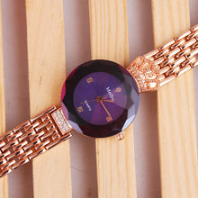 PAZI-Watches | Fashion Women's Alloy Pointer Quartz Wrist Watch