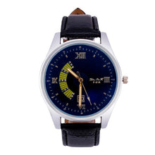 Pazi-Watches | PZ Roman Digitalis Watch Branded for Men