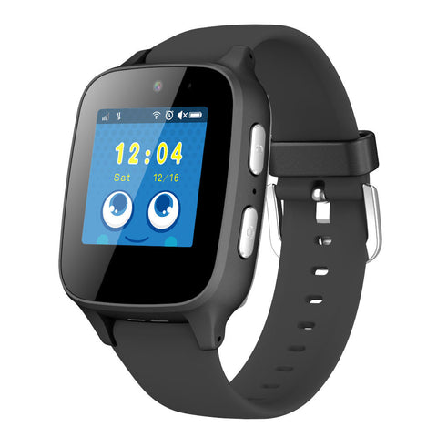 2G Bluetooth Smart Watch Children Smart Watch