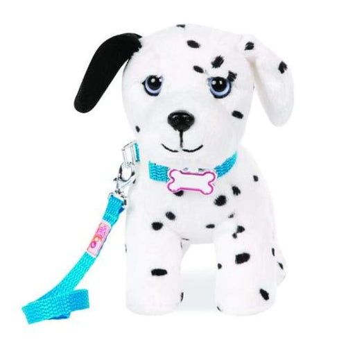 OG Dalmation Puppy 15cm | Our Generation Accessory - 062243402065