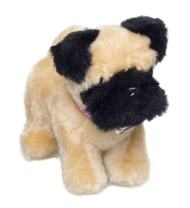 Pug Pup | Our Generation Accessory - 62243307896