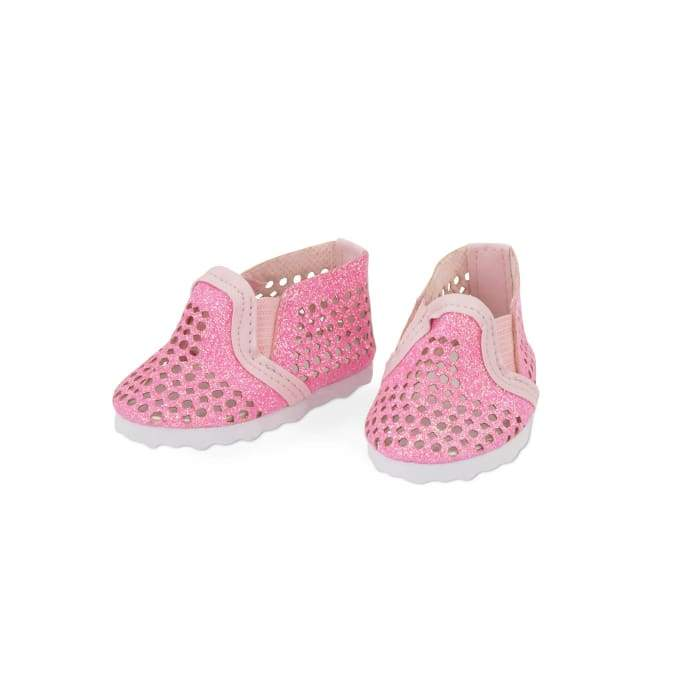 Pink of It OG Dolls Shoes | Our Generation Accessory
