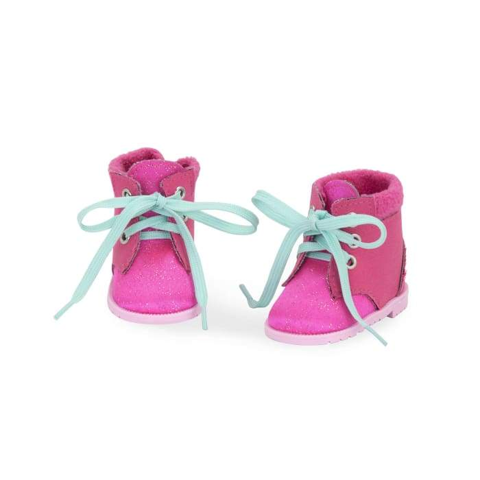Sparkling with Style OG Dolls Shoes | Our Generation Accessory