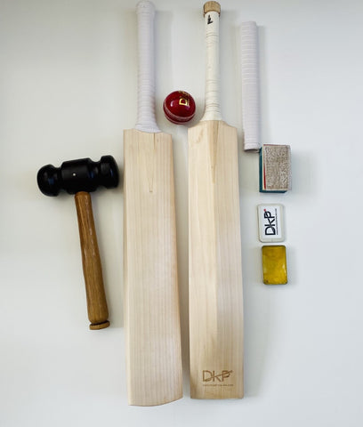 Cricket Bat | Made in England | Custom Made