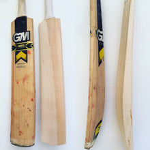Clone/Copy Your Old or Favourite Cricket Bat - DKP Cricket Online