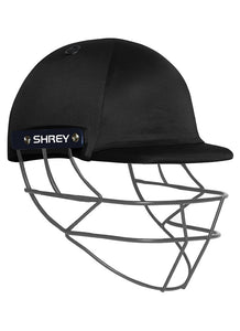 Shrey Master Performance 2.0 Mild Steel Cricket Helmet - DKP Cricket Online