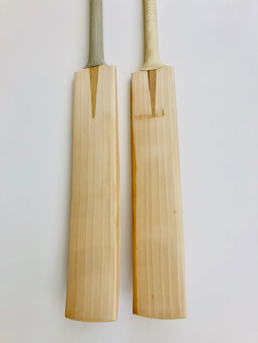 Custom Made Grade 2 Cricket Bat | Design your own Bat - DKP Cricket Online