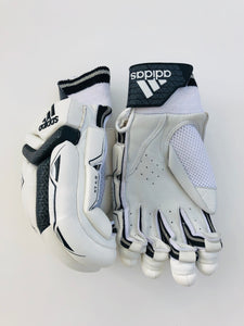 Adidas XT 4.0 Edition Cricket Batting Gloves - DKP Cricket Online