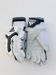 Adidas XT 1.0 Edition Cricket Batting Gloves - DKP Cricket Online