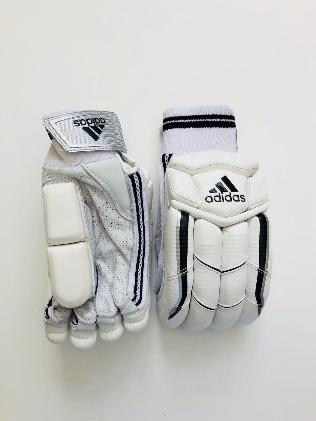 Adidas XT 2.0 Edition Cricket Batting Gloves - DKP Cricket Online