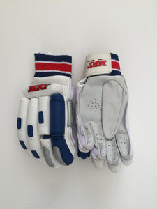 MRF Grand Edition Batting Gloves:  As used by Virat Kolhi - DKP Cricket Online