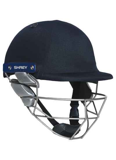 Shrey Wicket Keeping Air 2.0 Stainless Steel - DKP Cricket Online