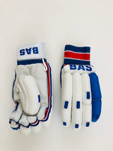 BAS Player Edition Cricket Batting Gloves - DKP Cricket Online
