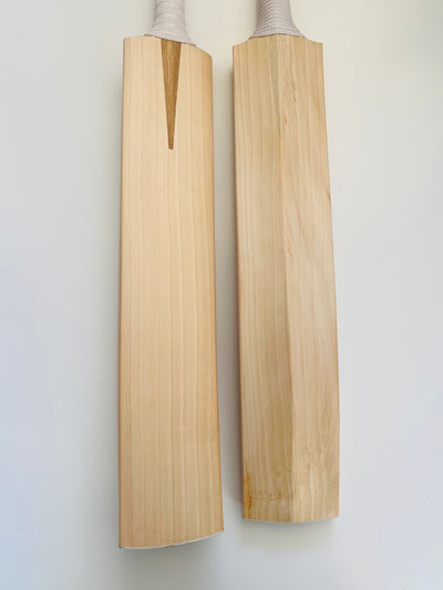 Custom Made Junior Cricket Bat | Design your own Bat - DKP Cricket Online