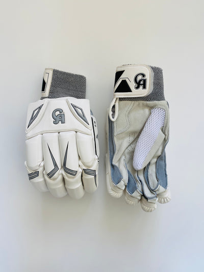 CA 2.0 Plus Edition Cricket Batting Gloves - DKP Cricket Online